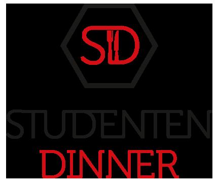 Studentendinner